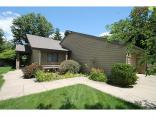 4462 Carya Sq, COLUMBUS, IN 47201