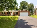 770 Maple Ln, Westfield, IN 46074