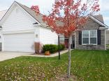 15184 Dry Creek Rd, Noblesville, IN 46060