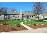 5356 Graceland Ave, INDIANAPOLIS, IN 46208