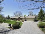 10106 Sumac Ln, Indianapolis, IN 46236