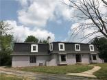 5350 Marmon Circle, Indianapolis, IN 46226