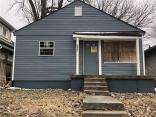 2917 East 19th Street, Indianapolis, IN 46218