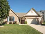 6822 Cedar Mill Way, Indianapolis, IN 46237