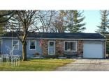 1004 Clifford Ct<br />Lebanon, IN 46052