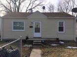 3515 W 12th St, Indianapolis, IN 46222