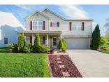 10287 Yosemite Ln, Indianapolis, IN 46234
