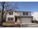 6532 Townsend Way, Indianapolis, IN 46268