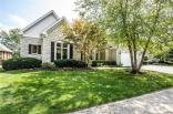 6425 Oxbow Way, Indianapolis, IN 46220
