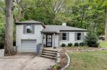 5131 Boulevard Place, Indianapolis, IN 46208