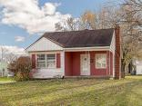 2431 E 57th St, Indianapolis, IN 46220