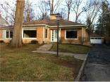 44 E 82nd St, Indianapolis, IN 46240