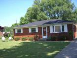 10 Roderick Ct, Beech Grove, IN 46107