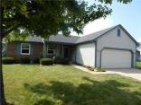 6034 Buell Ln, Indianapolis, IN 46254