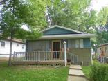 4233 Weaver, INDIANAPOLIS, IN 46227