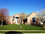 10557 Madison Brooks Dr, Fishers, IN 46040