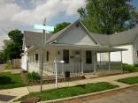 508 Hannibal St, Noblesville, IN 46060