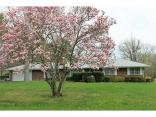 7373 Indian Lake Rd, Indianapolis, IN 46236