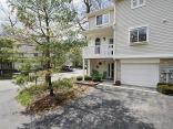 6920 Wesley Ct, INDIANAPOLIS, IN 46220