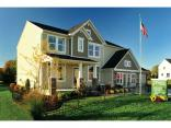 2050 Banburry Pl, Avon, IN 46123