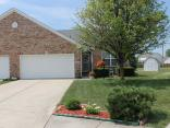 1034 Village Circle Dr, GREENWOOD, IN 46143
