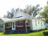 714 N Chester Ave, INDIANAPOLIS, IN 46201