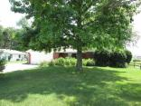 10227 E County Road 700 N, Brownsburg, IN 46112