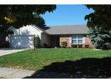 13054 Margate Ct, Fishers, IN 46038