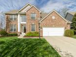 6410 Timber Walk Dr, Indianapolis, IN 46236