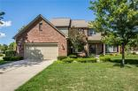 10956 Stratford, Fishers, IN 46038