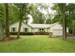 11915 Hoster Rd, Carmel, IN 46033