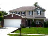 3940 Planewood Dr, INDIANAPOLIS, IN 46235