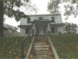328 W 38th St, Indianapolis, IN 46208