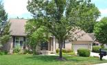 9722 Oakhaven Court, Indianapolis, IN 46256