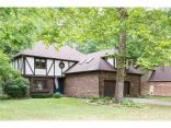 7476 Runningbrook Court, Indianapolis, IN 46254