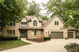 8837 Anchorage Drive, Indianapolis, IN 46236