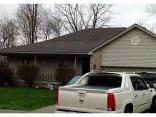 6739 Oak Lake Dr, Indianapolis, IN 46214