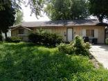 9333 E 36th Pl, Indianapolis, IN 46235
