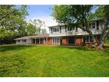 144 E Brunswick Ave, Indianapolis, IN 46227