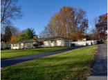 540 Rainbow Ln, Indianapolis, IN 46260