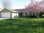 5313 Ridge Hill Way, Avon, IN 46123