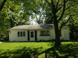 3639 Richelieu Rd, Indianapolis, IN 46226