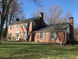4141 West Carr Hill Road, Columbus, IN 47201