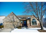 11552 Crockett Dr, Indianapolis, IN 46229