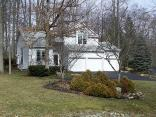 11052 Geist Woods Cir, Indianapolis, IN 46256