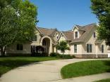 11440 Muirfield Trace, Fishers, IN 46037