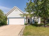 5841 Mill Oak Dr, Noblesville, IN 46062
