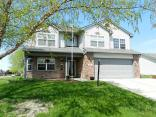 1804 Acorn Rd, Franklin, IN 46131