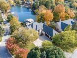 9067 Admirals Bay Drive, Indianapolis, IN 46236