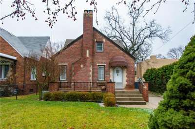 5881 N Central Avenue, Indianapolis, IN 46220